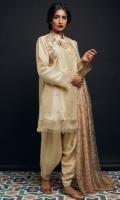 zara-shahjahan-collection-2017-11