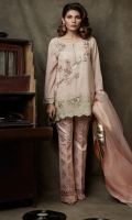 zara-shahjahan-collection-2017-13