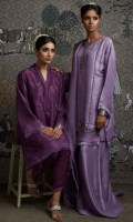 zara-shahjahan-collection-2017-14