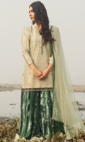 zara-shahjahan-collection-2017-2