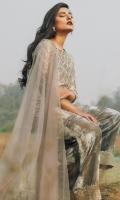 zara-shahjahan-collection-2017-3