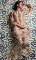 zara-shahjahan-collection-2017-8
