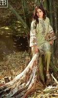 zarqash-luxury-lawn-collection-for-may-2015-12