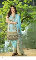 zarqash-luxury-lawn-collection-for-may-2015-15