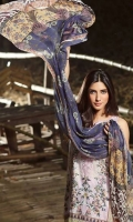 zarqash-luxury-lawn-collection-for-may-2015-16