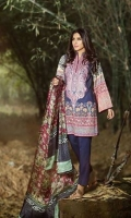 zarqash-luxury-lawn-collection-for-may-2015-17