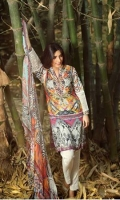 zarqash-luxury-lawn-collection-for-may-2015-18