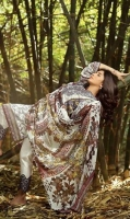zarqash-luxury-lawn-collection-for-may-2015-19