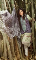 zarqash-luxury-lawn-collection-for-may-2015-3