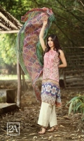 zarqash-luxury-lawn-collection-for-may-2015-5