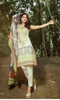 zarqash-luxury-lawn-collection-for-may-2015-7