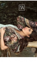 zarqash-luxury-lawn-collection-for-may-2015-8