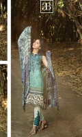 zarqash-luxury-lawn-collection-for-may-2015-9