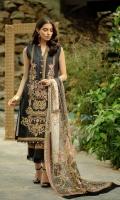zarqash-premium-luxury-collection-2019-11
