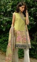 zarqash-premium-luxury-collection-2019-14