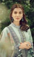 zarqash-premium-luxury-collection-2019-16
