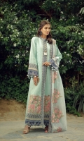 zarqash-premium-luxury-collection-2019-17