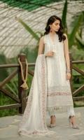 zarqash-premium-luxury-collection-2019-22