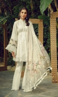 zarqash-premium-luxury-collection-2019-26