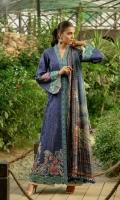 zarqash-premium-luxury-collection-2019-28