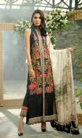 zarqash-premium-luxury-collection-2019-3