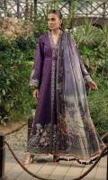 zarqash-premium-luxury-collection-2019-30