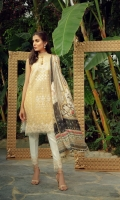 zarqash-premium-luxury-collection-2019-32