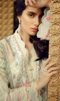 zarqash-premium-luxury-collection-2019-33