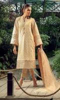 zarqash-premium-luxury-collection-2019-36