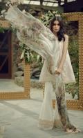 zarqash-premium-luxury-collection-2019-5