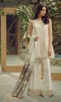 zarqash-premium-luxury-collection-2019-6