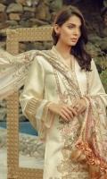 zarqash-premium-luxury-collection-2019-8