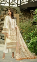zarqash-premium-luxury-collection-2019-9
