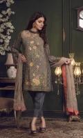 zebaish-gul-e-noor-embroidered-chiffon-2019-11