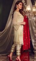 zebaish-gul-e-noor-embroidered-chiffon-2019-15