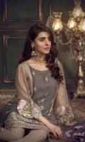 zebaish-gul-e-noor-embroidered-chiffon-2019-2