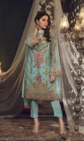 zebaish-gul-e-noor-embroidered-chiffon-2019-4