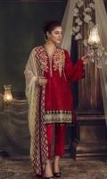 zebaish-gul-e-noor-embroidered-chiffon-2019-6