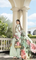 zebaish-orchid-spring-lawn-collection-2019-21
