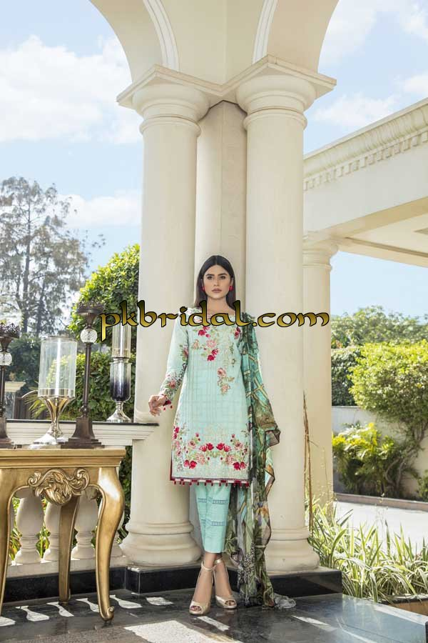 zebaish-orchid-spring-lawn-collection-2019-1
