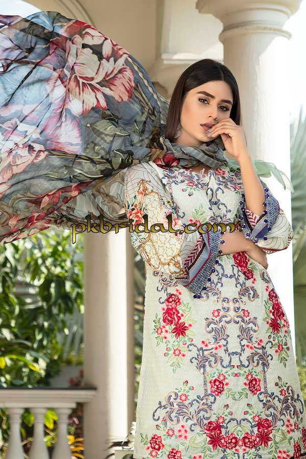 zebaish-orchid-spring-lawn-collection-2019-10