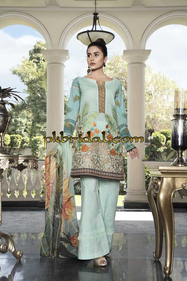 zebaish-orchid-spring-lawn-collection-2019-12