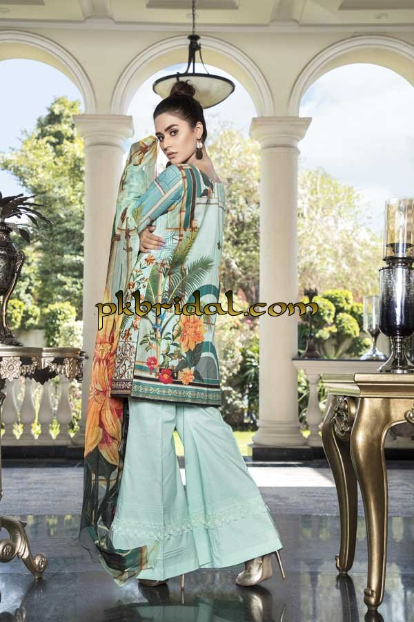 zebaish-orchid-spring-lawn-collection-2019-13