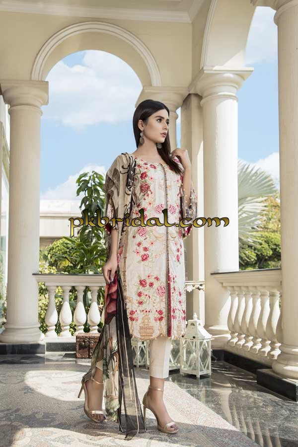 zebaish-orchid-spring-lawn-collection-2019-16
