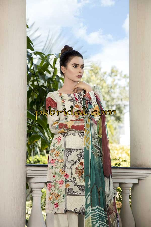 zebaish-orchid-spring-lawn-collection-2019-18
