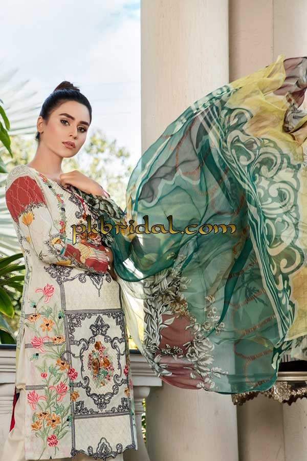zebaish-orchid-spring-lawn-collection-2019-19