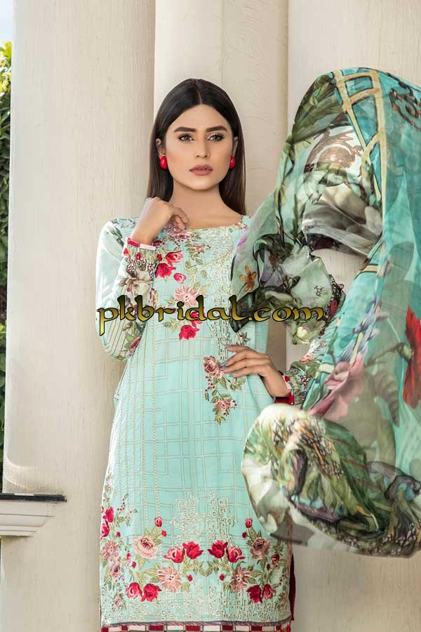 zebaish-orchid-spring-lawn-collection-2019-2