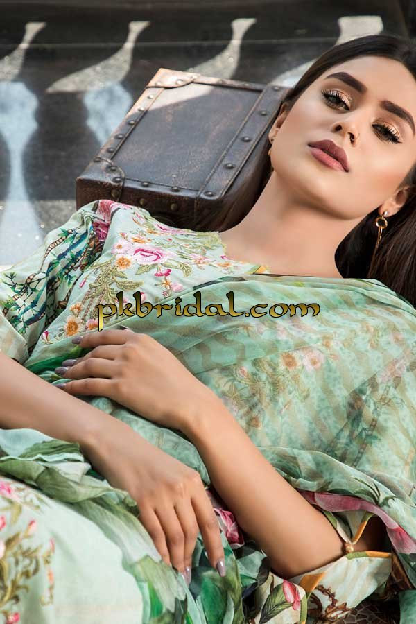 zebaish-orchid-spring-lawn-collection-2019-22