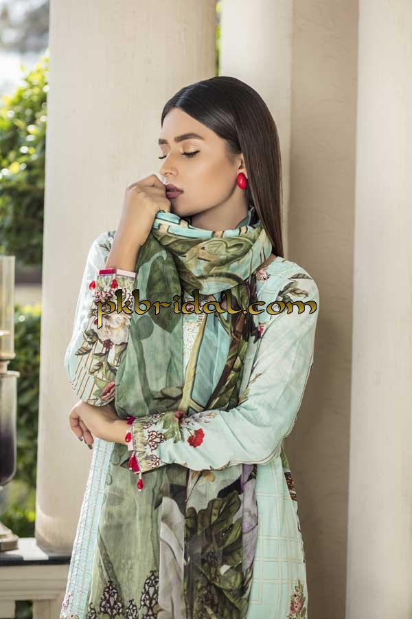 zebaish-orchid-spring-lawn-collection-2019-3