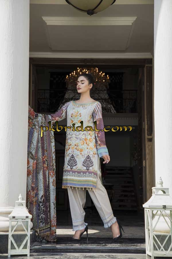 zebaish-orchid-spring-lawn-collection-2019-4